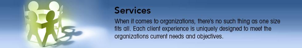 ServiceHeader-Text1