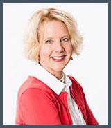 Catherine Shew